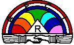 rainbow-girls