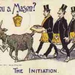 masongoatcard