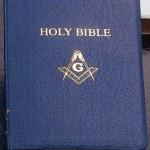 masonic-bible