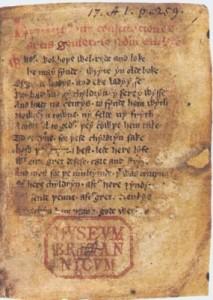 Regius_manuscript